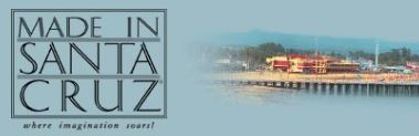 made-in-santa-cruz-logo