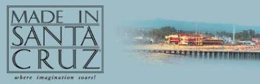 made-in-santa-cruz-logo